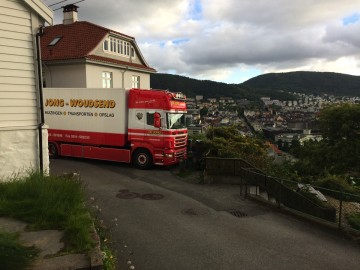 Removals within Europe